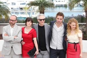 Cannes 2012 7c12b9192079779