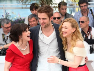 Cannes 2012 8d79ed192080951