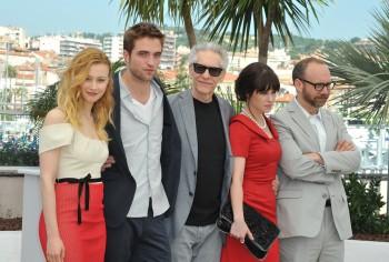 Cannes 2012 006e6f192096680