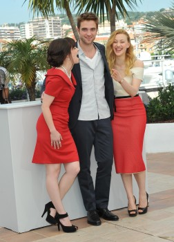 Cannes 2012 9b0cc9192097391