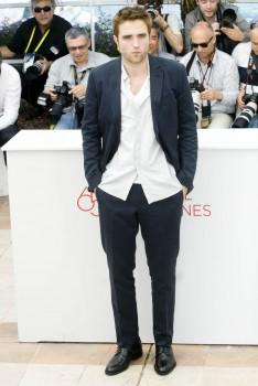 Cannes 2012 3273b2192107642
