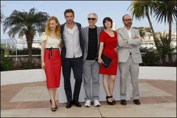 Cannes 2012 5b6176192118572