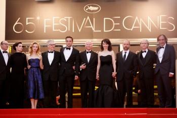 Cannes 2012 22203c192142972
