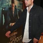 Robert Pattinson à la conférence de presse de Cosmopolis - Portugal - 29.05.2012 (Photos HQ) 9bfb31192817261