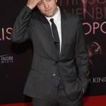 Robert Pattinson à l'avant première de Cosmopolis - Berlin - 31.05.2012 ( Photos HQ 01) Ff9969193285892