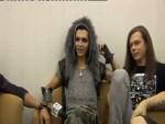 Muz-TV interview (3.6.2011) 8d4130138859991
