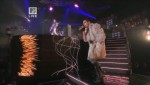 MTV: VMAJ 2011: Live performance (25.6.2011) 3f4a46138862479