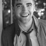 Nouveaux outtakes du shooting de Robert Pattinson pour Carter SMITH - Page 11 54b9e0140011497