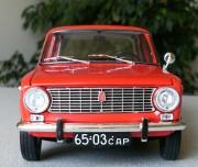 lada 2101 / fiat-seat 124 06a909141104391