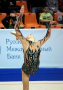 Anna Rizatdinova - Page 2 A92bc9141150214