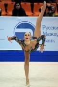 Anna Rizatdinova - Page 2 Ad7e65141150164