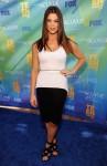 Teen Choice Awards 2011 F2a3ce143987129