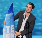 Teen Choice Awards 2011 Df3d58143999687