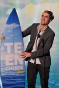 Teen Choice Awards 2011 4588a8144006526