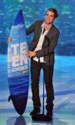 Teen Choice Awards 2011 9b5c08144049671