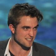 Teen Choice Awards 2011 B6214a144049789
