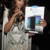 Teen Choice Awards 2011 7cf346144115784