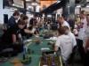 World Expo de Montreux (Salon de la Figurine et ETC 2011) Fcc7d7146172794