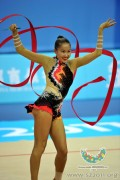 Aliya Garaeva - Page 7 E37a08146471858