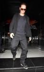 [Vie privée] 12.09.2011 Los Angeles - Bill & Tom Kaulitz au Katsuya restaurant à Hollywood 7ada51149357023