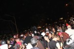 [Vie privée] 31.10.2011 Los Angeles - West Hollywood Halloween Carnaval 2e8a35158508519