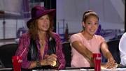 Jurado >> 'American Idol Season XV' (Enero) - Página 4 954f6c170790870