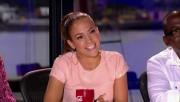 Jurado >> 'American Idol Season XV' (Enero) - Página 4 D92107170790628