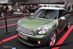[PHOTOS] Festival Automobile International de Paris 2012 Ec4a25172246837