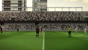 [PES 11 y 12] Stadiums by Luks_carp - Página 2 F3cde7176570032