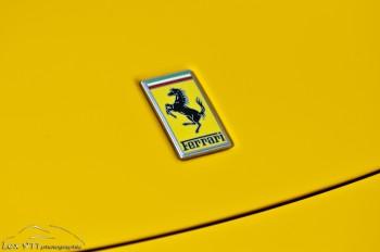 [Séance Photos] Ferrari Challenge Stradale 1ddb7f179078659
