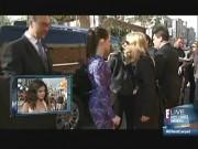 Kids' Choice Awards 2012 459c7b182574290