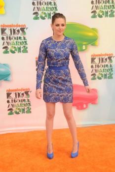 Kids' Choice Awards 2012 22d3bc182604958