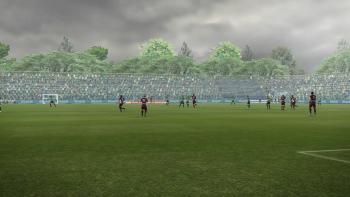 [PES 11 y 12] Stadiums by Luks_carp - Página 3 D17bd4188527580