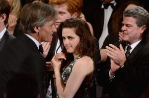 Cannes 2012 721192191913482
