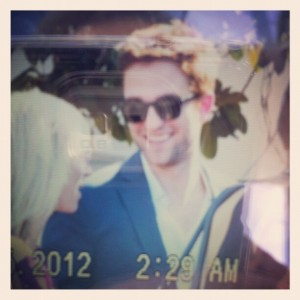 Cannes 2012 552270192075770