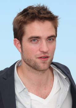 Cannes 2012 0f8802192087091