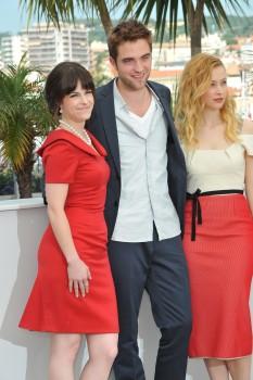 Cannes 2012 B55923192097763