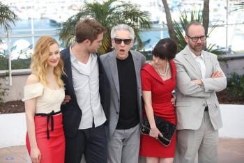 Cannes 2012 0f2d3c192100895
