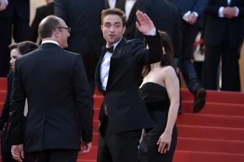 Cannes 2012 18241d192134826