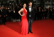 Cannes 2012 7a8a98192134079