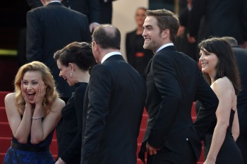 Cannes 2012 Ab7872192134783