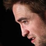 Robert Pattinson à la conférence de presse Cosmopolis - Cannes - 25.05.2012 ( Photos HQ 03) 923297192767083