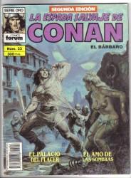 Comics Conan 14d108202572295