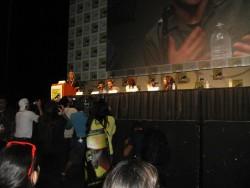Comic Con 2012 - Página 2 6f7f5b202601873