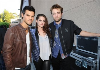 Teen Choice Awards 2012 4d9fce202755534