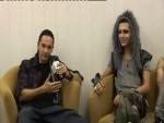 Muz-TV interview (3.6.2011) 4ac348138859629
