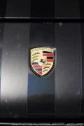 [Shooting] Porsche Cayenne Turbo Techart 878ebf138982494