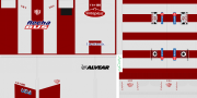 Re: Kits By AgusFCO Primera A - Nacional B! E11c0e139413057