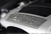 [Shooting] Porsche Cayenne Turbo Techart 331bc4139516793