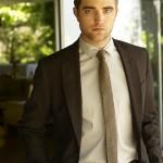 Nouveaux outtakes du shooting de Robert Pattinson pour Carter SMITH - Page 11 46c099140011502